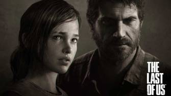 The-Last-of-Us-©-2013-Naughty-Dog,-Sony-(0)