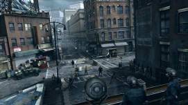 The-Last-of-Us-©-2013-Naughty-Dog,-Sony-(2)