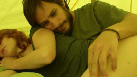 The-Loneliest-Planet-©-2011-Camino-Filmverleih