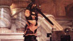 Conan-The-Barbarian-©-1982-Universal, Centfox, Concorde Home-(2)