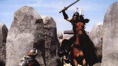 Conan-The-Barbarian-©-1982-Universal, Centfox, Concorde Home-(5)