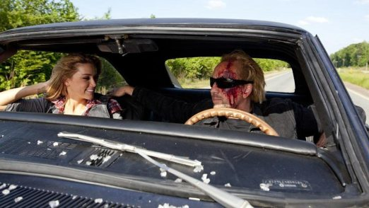 Drive-Angry-3D-©-2011-Warner-Bros-(4)