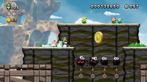 New-Super-Luigi-U-©-2013-Nintendo-(18)