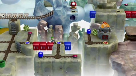 New-Super-Luigi-U-©-2013-Nintendo-(8)