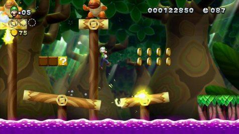 New-Super-Luigi-U-©-2013-Nintendo-(9)