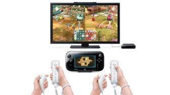 Pikmin-3-©-2013-Nintendo-(61)