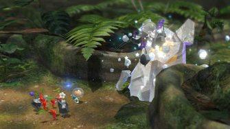 Pikmin-3-©-2013-Nintendo-(8)
