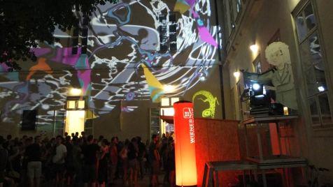 popfest @ TU Wien