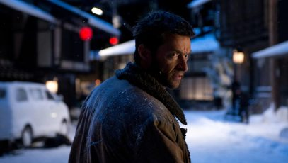The-Wolverine-©-2013-Twentieth-Century-Fox-(13)