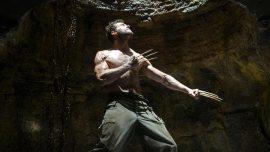 The-Wolverine-©-2013-Twentieth-Century-Fox-(6)