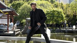 The-Wolverine-©-2013-Twentieth-Century-Fox-(7)