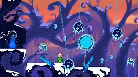 Cloudberry-Kingdom-©-2013-Nintendo-(2)