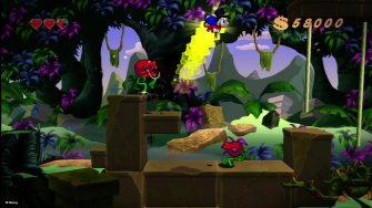 DuckTales-Remastered-©-Disney,-Capcom,-WayForward-(17)