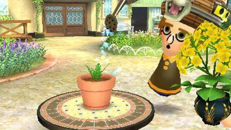 Flower-Town-©-2013-Nintendo-(2)