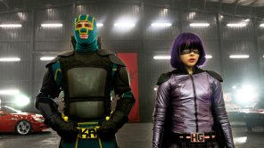 Kick-Ass-2-©-2013-Universal-Pictures