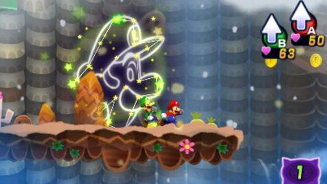 Mario-&-Luigi-Dream-Team-Bros-©-2013-Nintendo-(16)