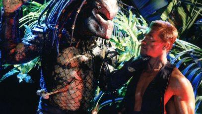 Predator-©-1987-Twentieth-Century-Fox-(0)