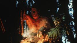 Predator-©-1987-Twentieth-Century-Fox-(1)