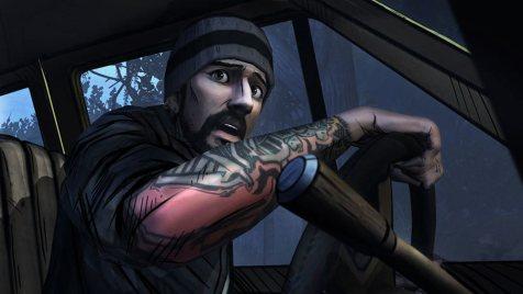 The-Walking-Dead-400-Days-©-2013-Telltale-Games.jpg1