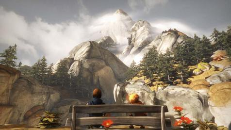 Brothers-A-Tale-of-Two-Sons-©-2013-505-Games,-Starbreeze-Studios-(1)
