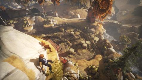 Brothers-A-Tale-of-Two-Sons-©-2013-505-Games,-Starbreeze-Studios-(6)