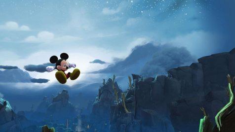 Castle-of-Illusion-Starring-Mickey-Mouse-©-2013-Sega,-Disney-(1)
