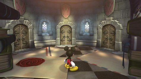 Castle-of-Illusion-Starring-Mickey-Mouse-©-2013-Sega,-Disney-(10)