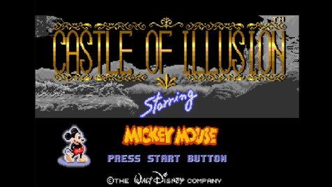 Castle-of-Illusion-Starring-Mickey-Mouse-©-2013-Sega,-Disney-(14)