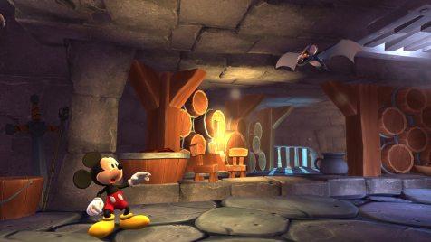 Castle-of-Illusion-Starring-Mickey-Mouse-©-2013-Sega,-Disney-(3)