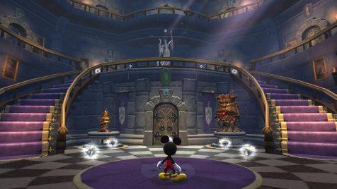 Castle-of-Illusion-Starring-Mickey-Mouse-©-2013-Sega,-Disney-(4)