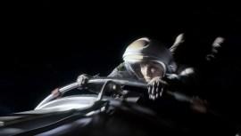 Gravity-©-2013-Warner-Bros.(18)