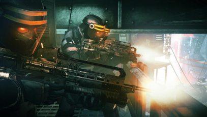 Killzone-Mercenary-©-2013-Sony,-Guerilla-(1)