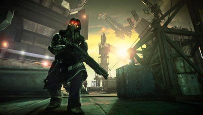 Killzone-Mercenary-©-2013-Sony,-Guerilla-(3)