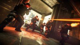 Killzone-Mercenary-©-2013-Sony,-Guerilla-(8)