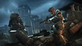 Killzone-Mercenary-©-2013-Sony,-Guerilla-(9)