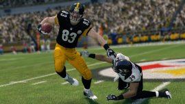 Madden-NFL-25-©-2013-EA-(3)