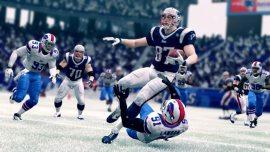 Madden-NFL-25-©-2013-EA-(6)