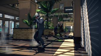 PayDay-2-©-2013-Overkill-Software,-505-Games-(1)