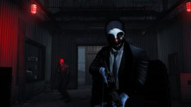 PayDay-2-©-2013-Overkill-Software,-505-Games-(10)