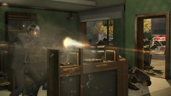 PayDay-2-©-2013-Overkill-Software,-505-Games-(12)