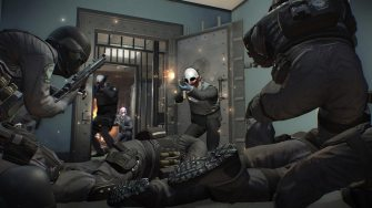 PayDay-2-©-2013-Overkill-Software,-505-Games-(16)