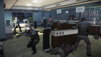 PayDay-2-©-2013-Overkill-Software,-505-Games-(7)