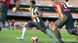 Pro-Evolution-Soccer-2014-©-2013-Konami-(3)