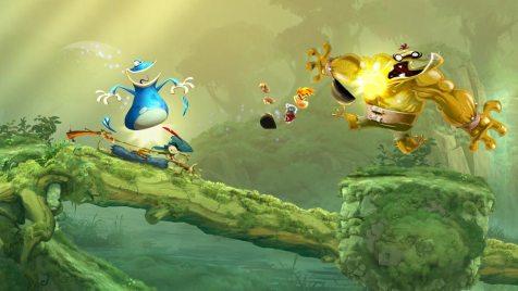 Rayman-Legends-_-2013-Ubisoft-(11)