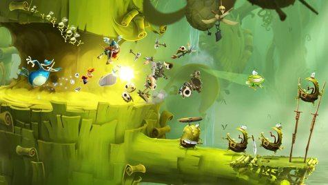 Rayman-Legends-_-2013-Ubisoft-(5)