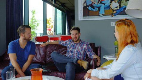 Revolverheld-im-pressplay-Interview-©-pressplay-magazin-Michael-Kick
