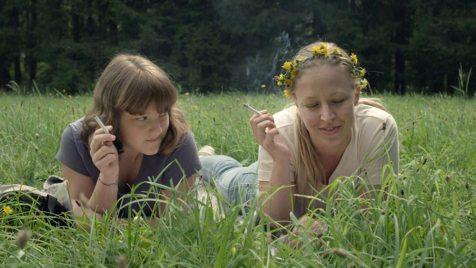 Talea (Drama). Regie: Katharina Mückstein. Kinostart: 13.09.