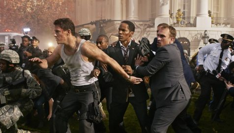 White-House-Down-©-2013-Sony-Pictures-Releasing-GmbH(4)
