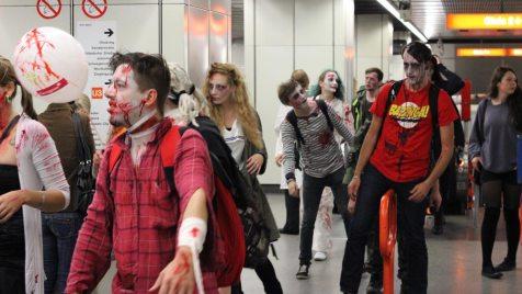 slash-zombiewalk-2013-©-2013-pressplay-(11)