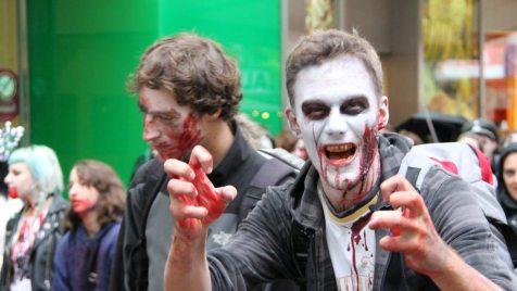 slash-zombiewalk-2013-©-2013-pressplay-(25)